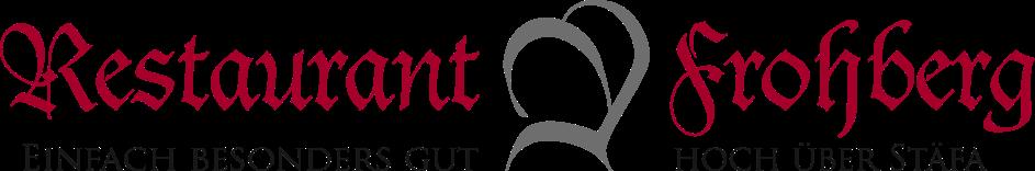 frohberg_logo