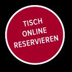 online_buchen_frohberg